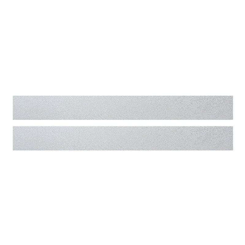 Pillar Products 3m Frosted Stripes Window Safety Decal Bunnings