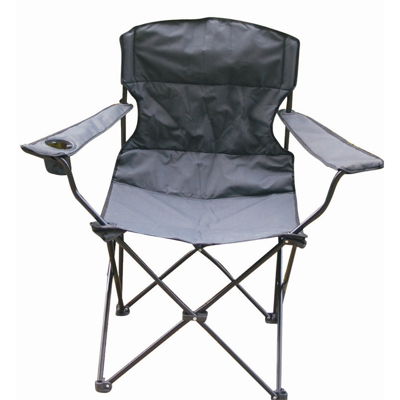 Marquee Deluxe Folding Camping Chair I N 3191442