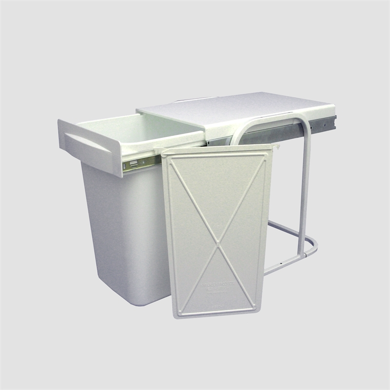 Bunnings Kitchen Bins