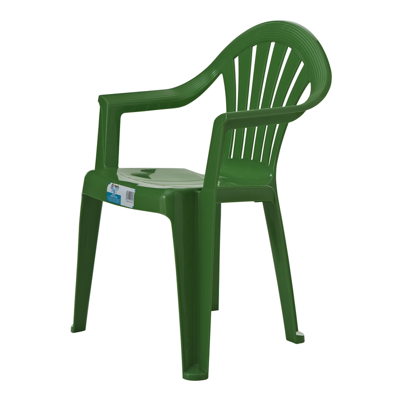 sc 1 st  Bunnings Warehouse : plastic stools for kids - islam-shia.org