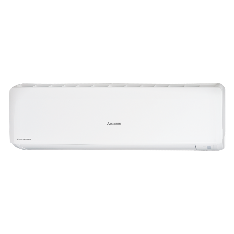 Mitsubishi Bronte® 7 1kW Reverse Cycle Split System Air Conditioner