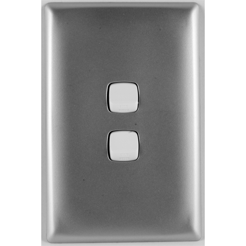 Wall Light With Switch Nz : Wiring Light Switch Nz Diagram Wall Light Switch Diagram Wiring Diagram ~ ODICIS