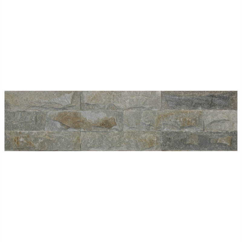 Decor8 tiles 600 x 150mm hotham large panel stone 6 pack for Decor8 tiles