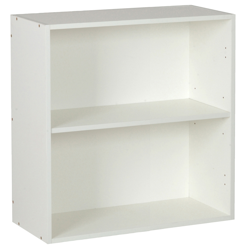 Bunnings kaboodle kaboodle 800mm wall cabinet compare club Pantry 800mm