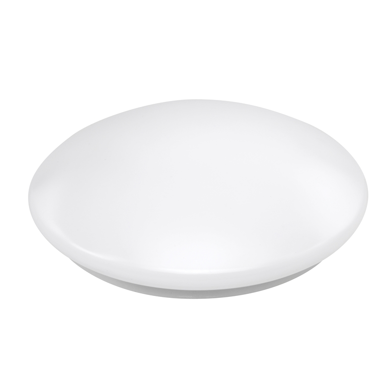 Brilliant 12w white led salisbury oyster ceiling light bunnings brilliant 12w white led salisbury oyster ceiling light mozeypictures Gallery