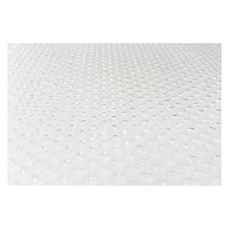 Marquee Clear Kitchen Drawer Liner