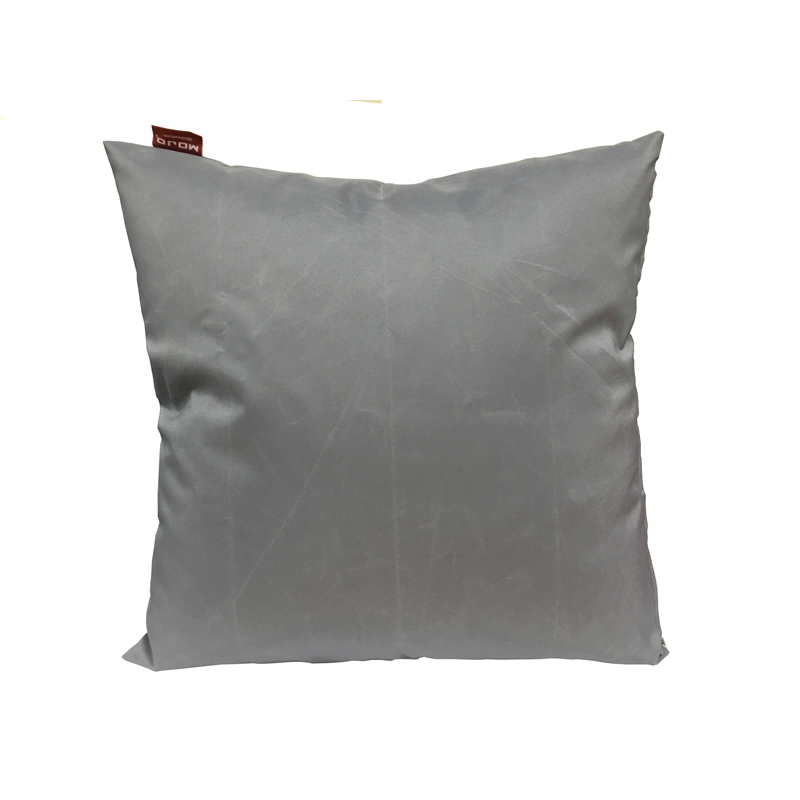 outdoor designs rubi main item geometric pillow gray cover grey moroccan pillows cushion
