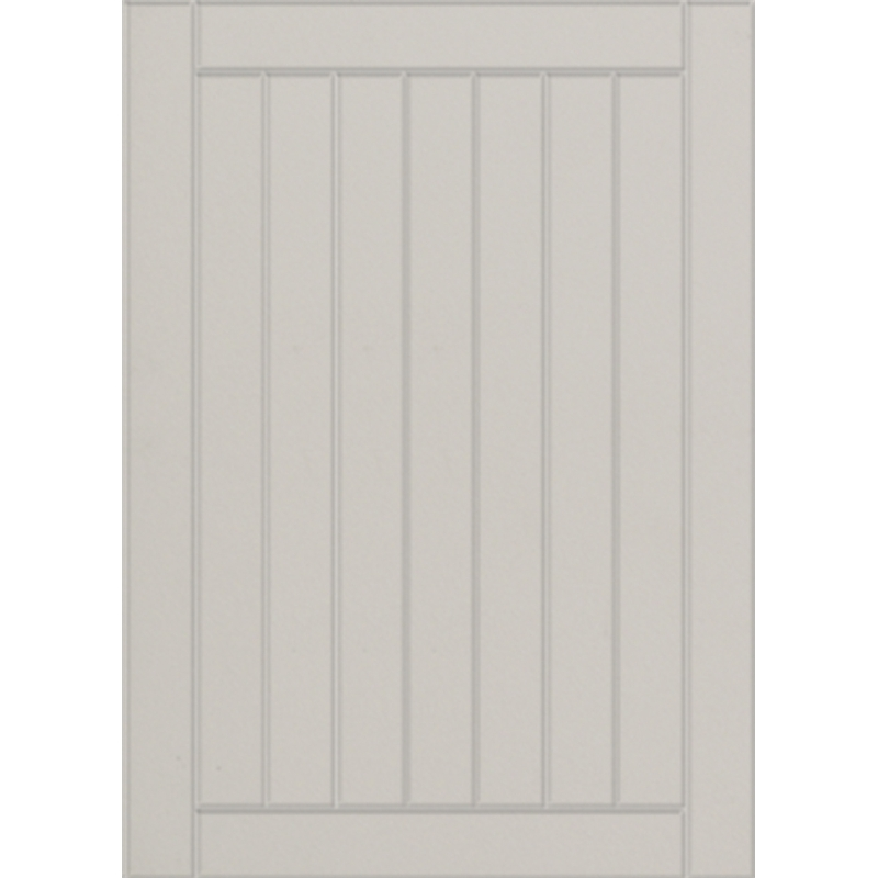 Kaboodle 450mm Cremasala Country Pantry Doors 2 Pack Bunnings Warehouse