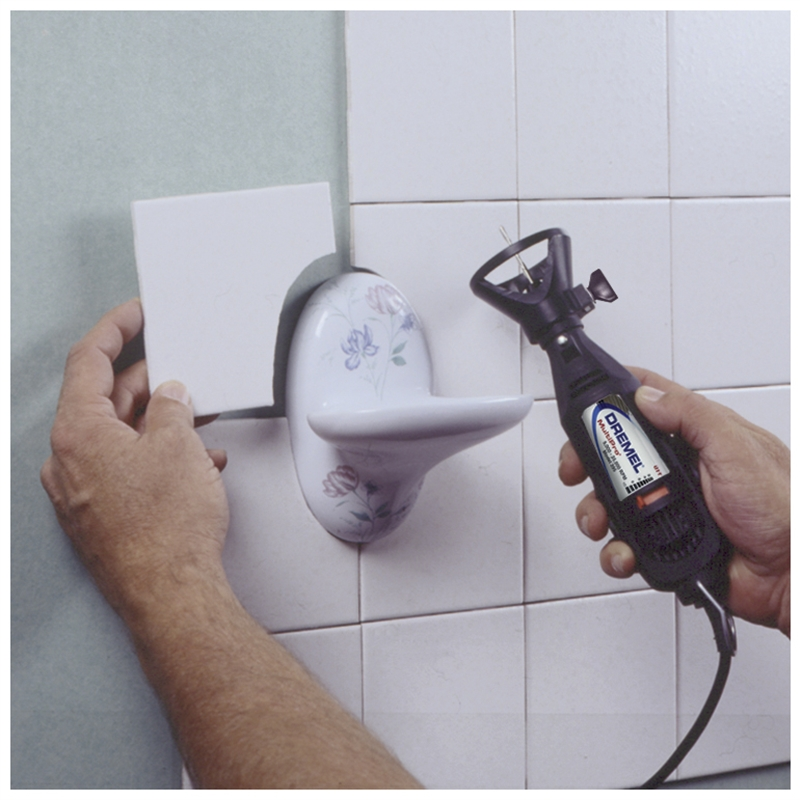 Dremel 562 Cutting Bit Ceramic Tile