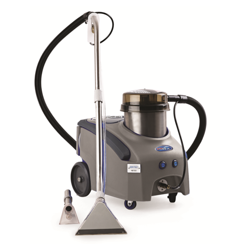 Britex Carpet Cleaning Machine Bunnings Warehouse