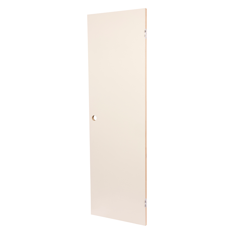 hume doors u0026 timber x 620 x 35mm flush primecoat prehung internal door