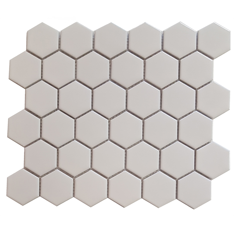 Fine Vinyl Floor Tiles Bunnings Gift - Tile Texture Images ...