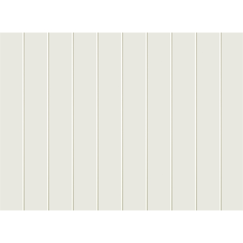Easycraft EasyCLAD 2745mm Semi-Exterior / Wet Area VJ Primed Wall Lining