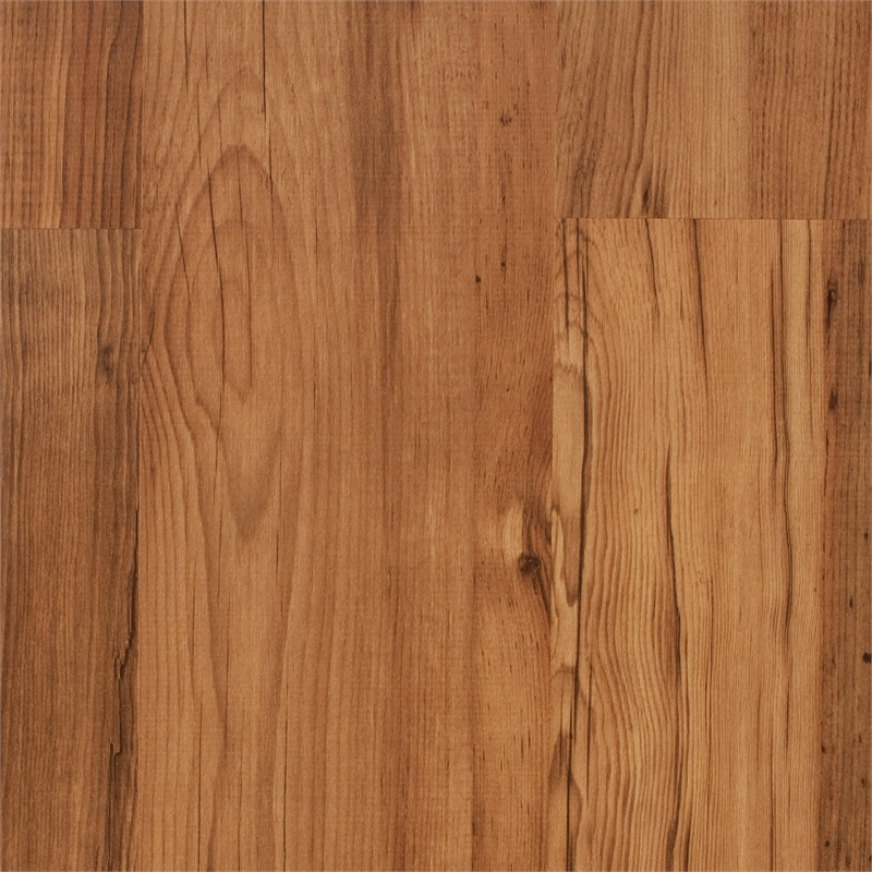Probilt 12mm 1.548sqm Sacremento Pine Timber Laminate Flooring