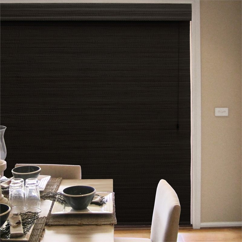 on shades dev jobs way and wonderful as com culture february seen roman blinds bamboo crazy natural