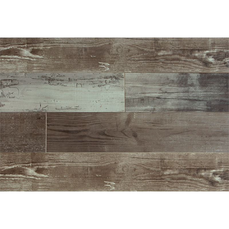 Medina 12mm soft satin pine laminate flooring for Soft laminate flooring