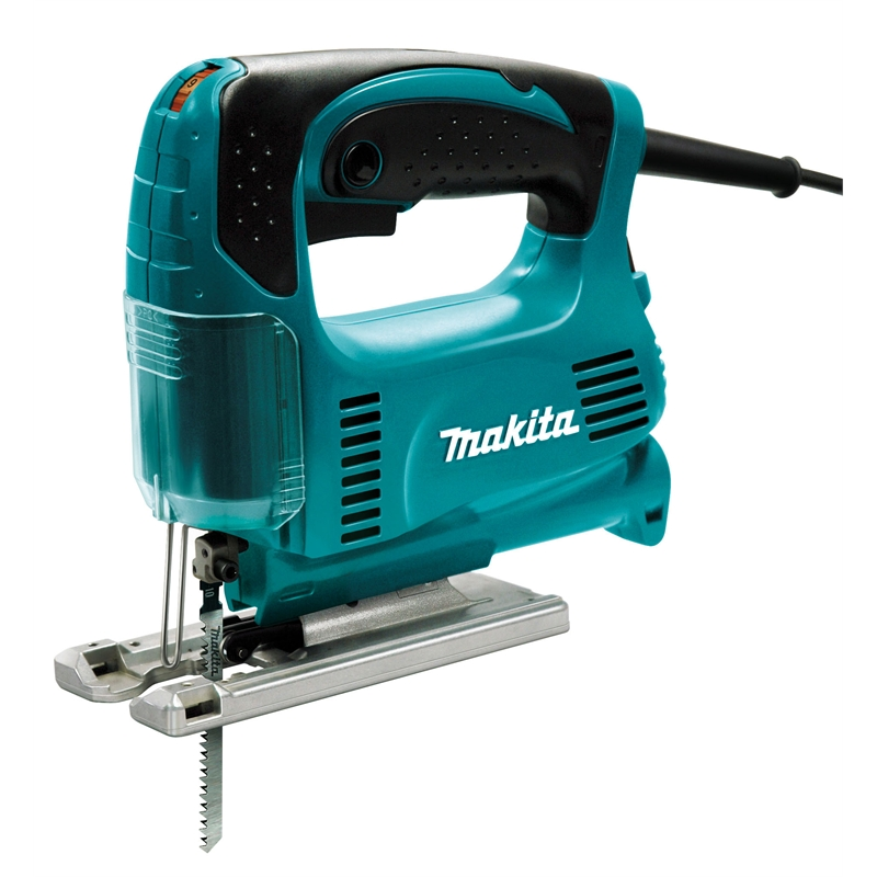 Makita 450W Jigsaw | Bunnings Warehouse