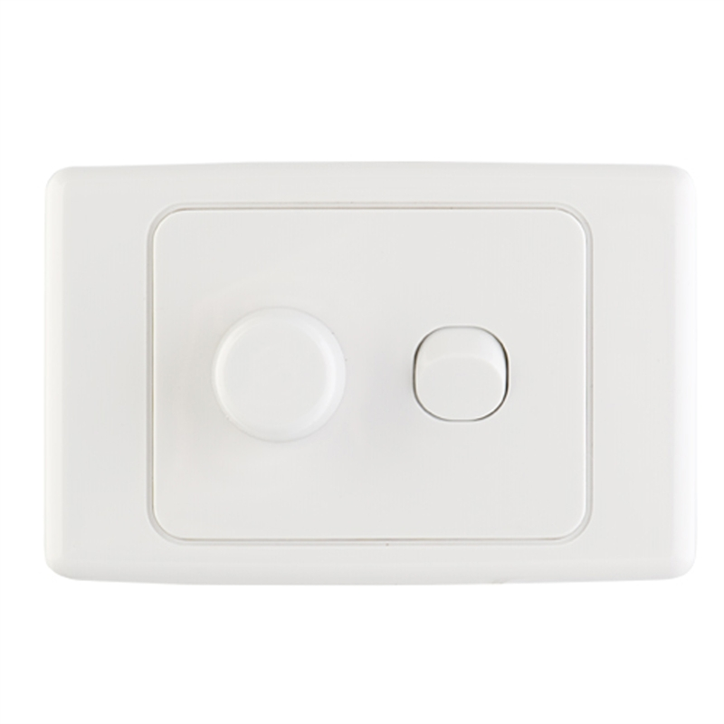 c707a8ab bbcd 4cdd bb75 e6c6d6a4c4cc deta 400va light dimmer bunnings warehouse deta 6000 light switch wiring diagram at gsmportal.co