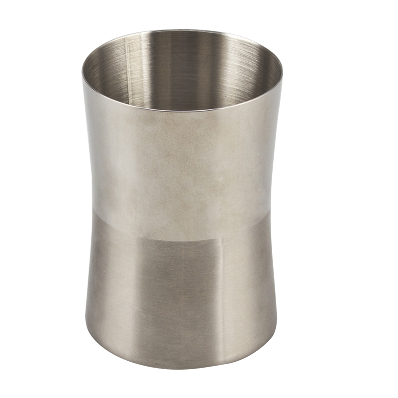 Boutique Marlow Stainless Steel Tumbler
