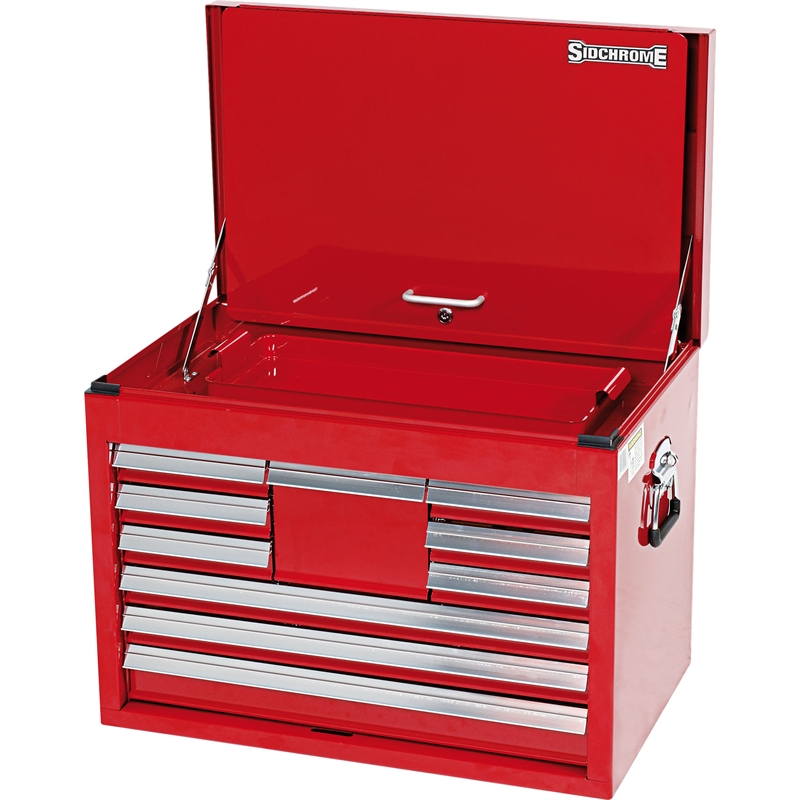 Image Result For Sidchrome  Drawer Tool Chest