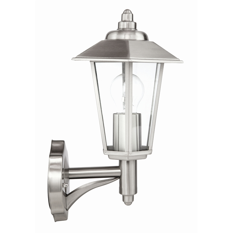 brilliant roxbury coach exterior wall light bunnings warehouse