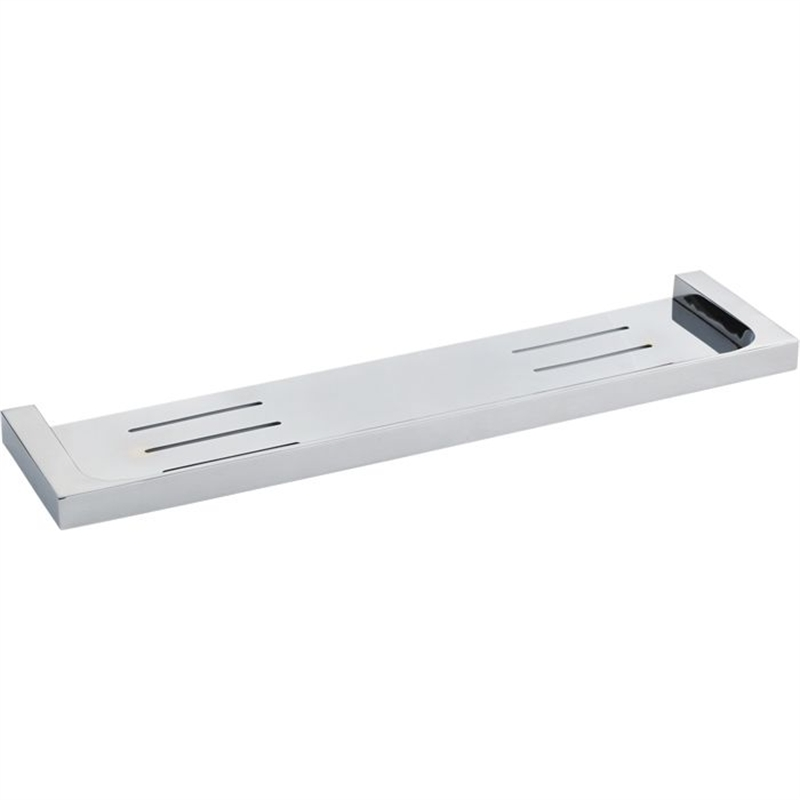 store x l p in bathroom zinc sku hotel chrome h w iso so shelf moen shelves style