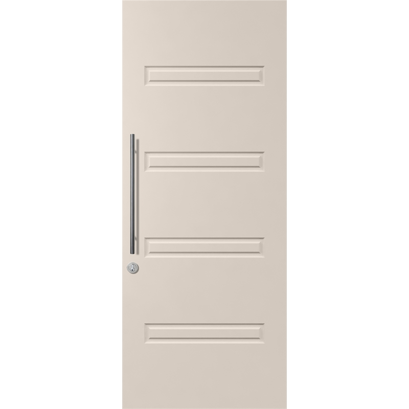 sc 1 th 225 : corrinthian doors - pezcame.com