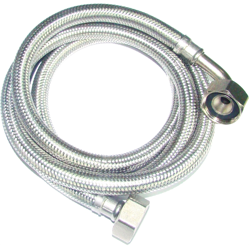 washing machine connector hoses