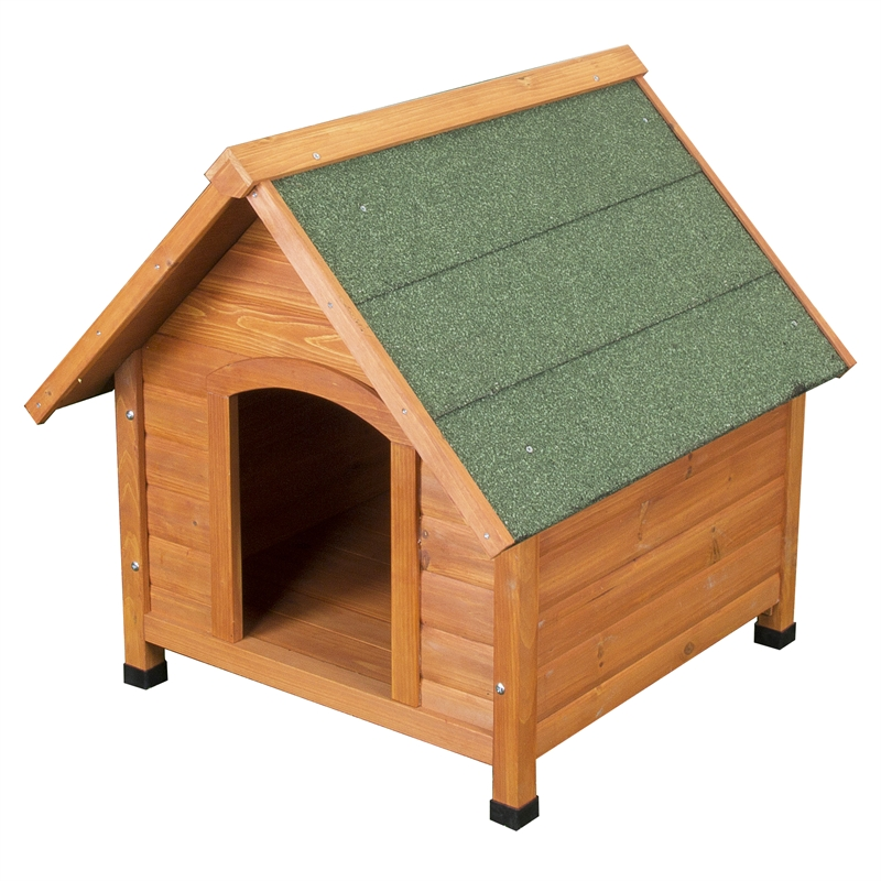 Pinnacle  X  X Mm Pet Fort Dog Kennel