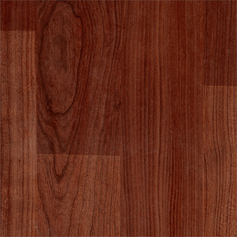 senso hobby 2m wide brown wood sheet vinyl flooring - Wood Vinyl Flooring