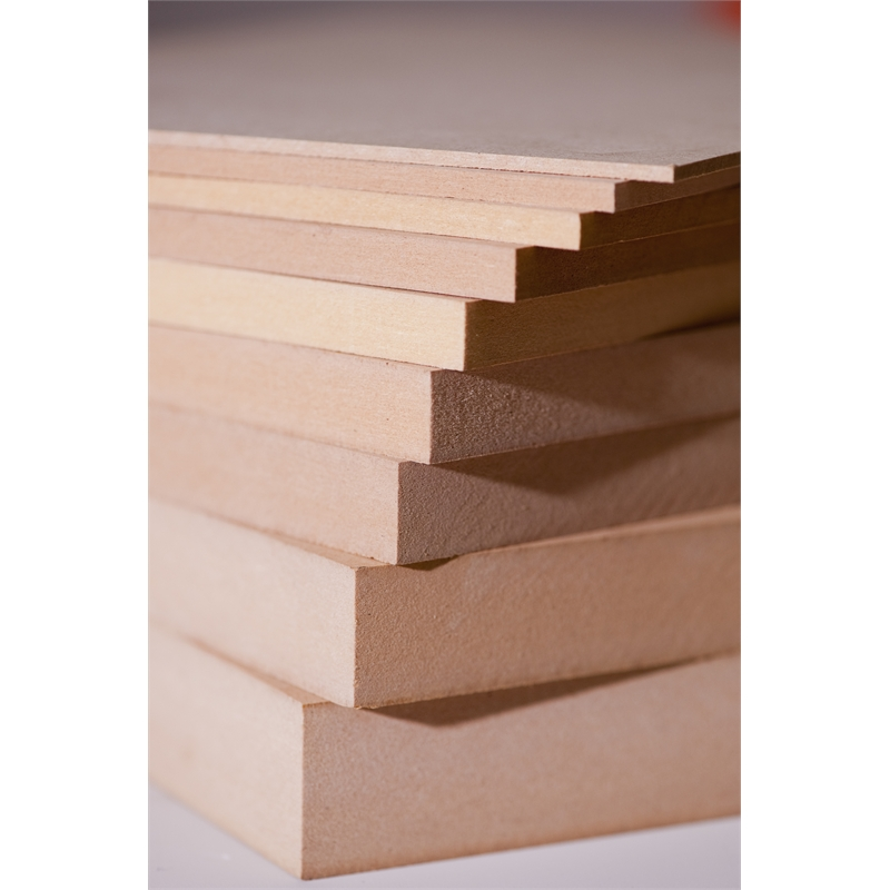 thickest mdf available 1