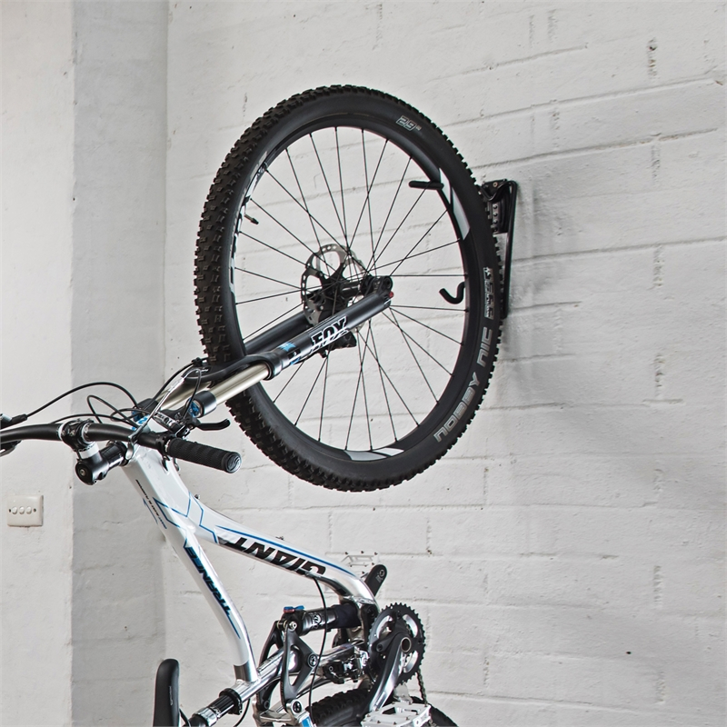 Pinnacle Bicycle Hanger Hook