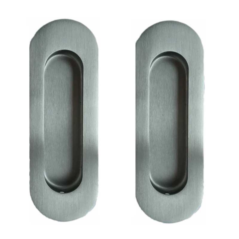 Screen Door Hardware Available From Bunnings Warehouse