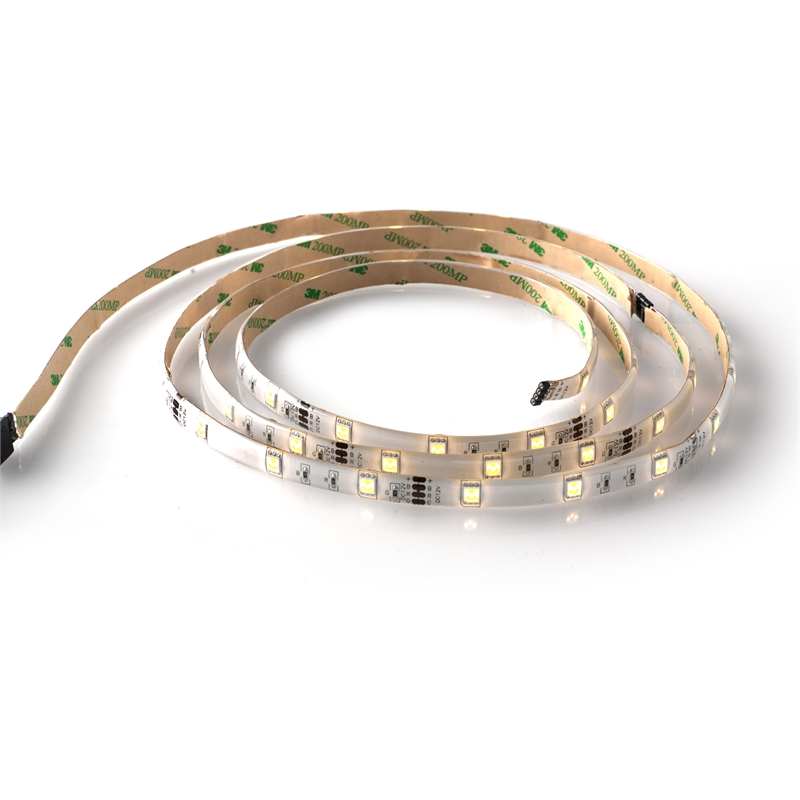 Hpm Ribba 1m Led Light Strip