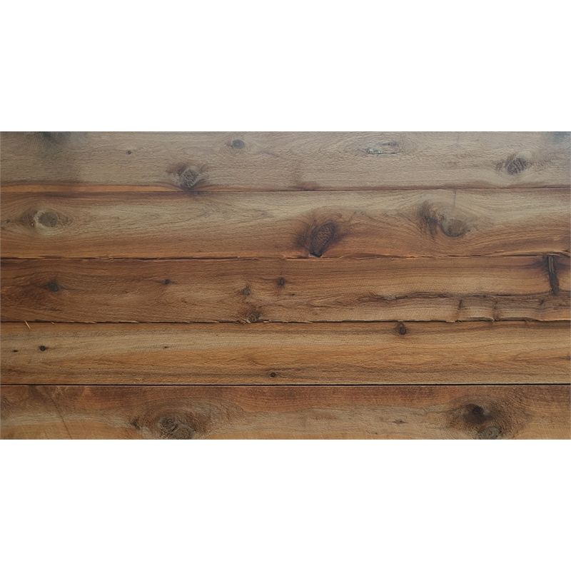 125 X 75mm 27m Rough Sawn Cypress Post Bunnings Warehouse