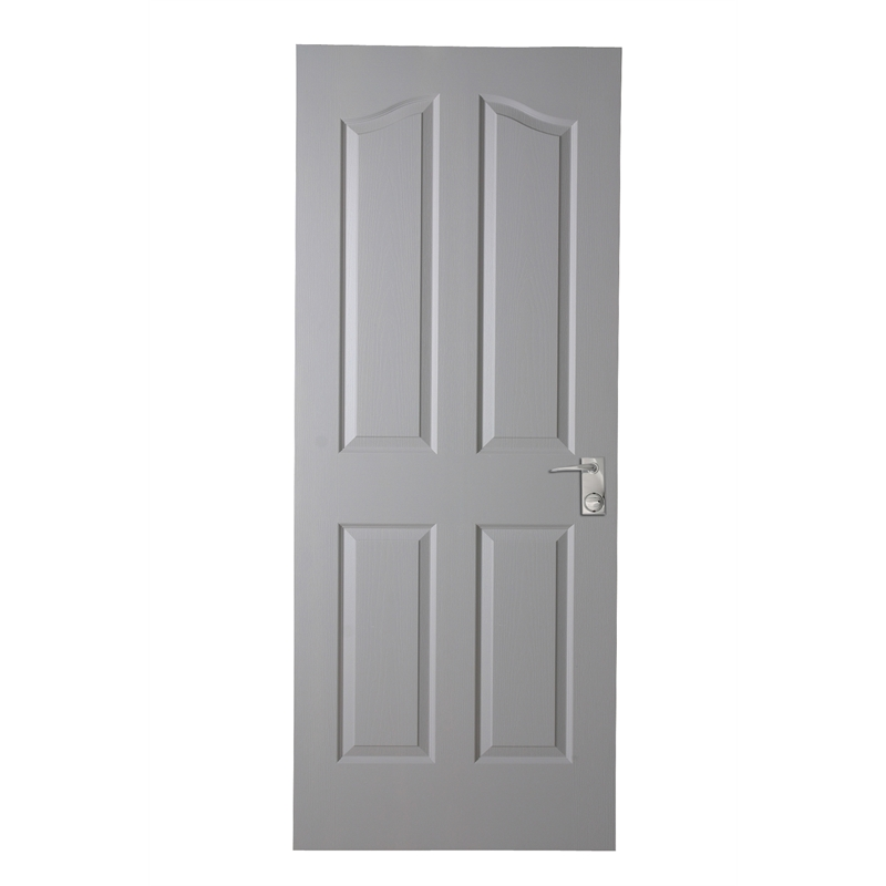 sc 1 th 225 & Hume Doors u0026 Timber 2040 x 820 x 35mm Chateau Internal Door