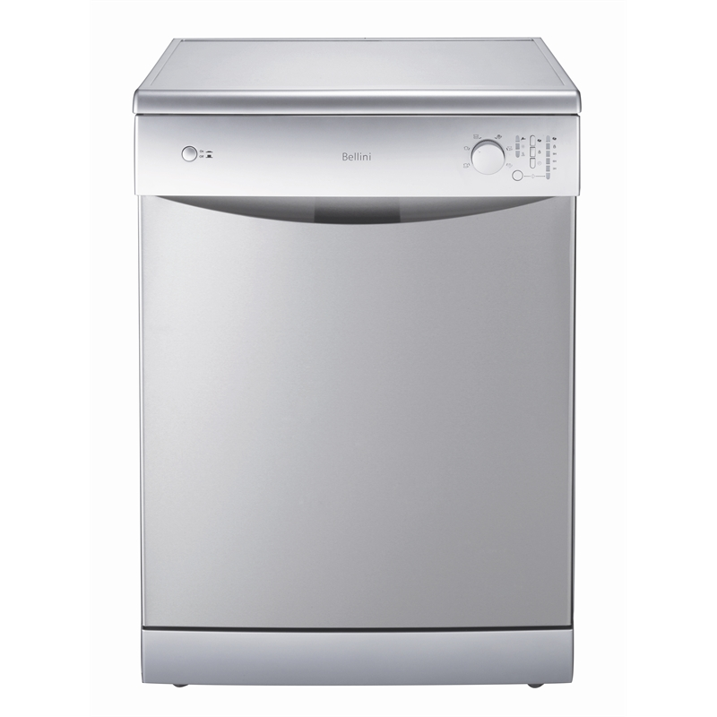 . Commercial Countertop Dishwasher Commercial Countertop Dishwasher ...