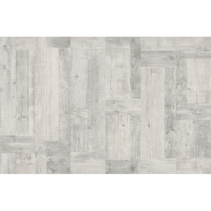 Tarkett 8mm 2565sqm Patchwork Latte Laminate Floor Bunnings Warehouse