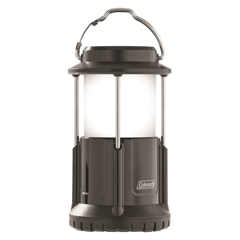 Coleman 625L Divide Plus Packaway Lantern