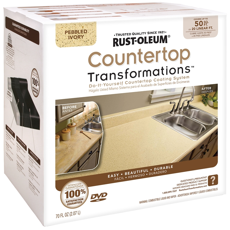 Refinish Countertop Paint Lowes : Our Range The Widest Range of Tools, Lighting & Gardening Products