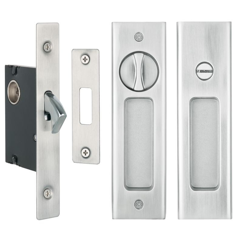 Door Locks Bunnings Amp Down Quot Quot Sc Quot 1 Quot St Quot Quot Bunnings Warehouse