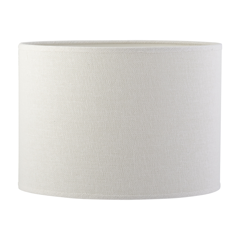 Verve Design Dusk Medium Barrel Lampshade