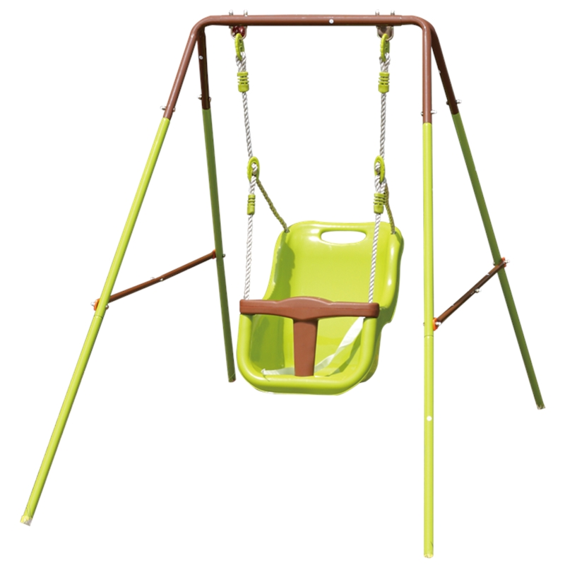 Swing Slide Climb Baby Swing Seat | Bunnings Warehouse