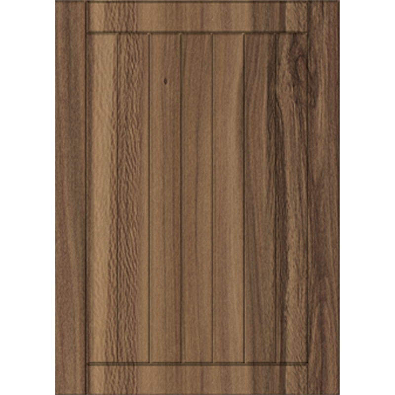 Kaboodle 450mm Outback Country Cabinet Door Bunnings Warehouse
