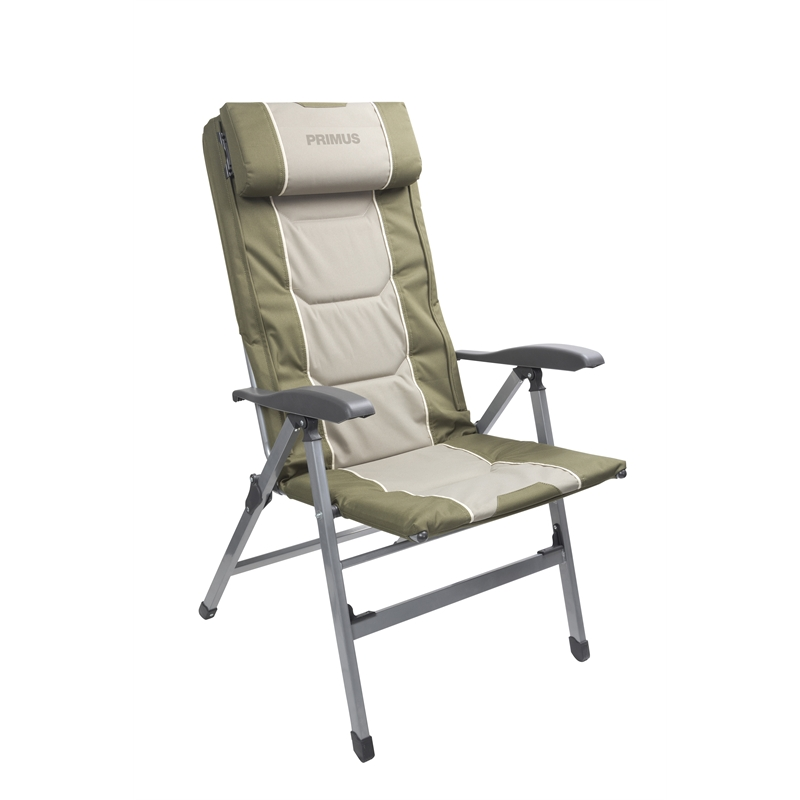 Tremendous Recliner Chair Primus King 8 Position Recliner Chair Bralicious Painted Fabric Chair Ideas Braliciousco
