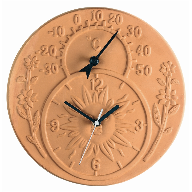 Garden Clock 18 Best 1000 Ideas About Garden Clocks On Pinterest