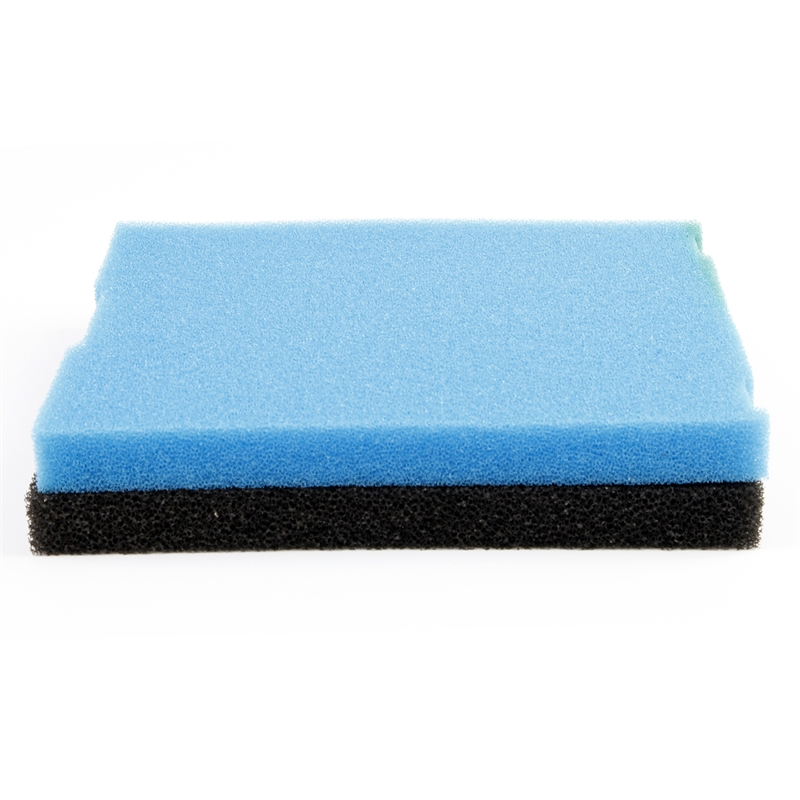 Aquapro ATF1000 Replacement Sponge - 2 Pack