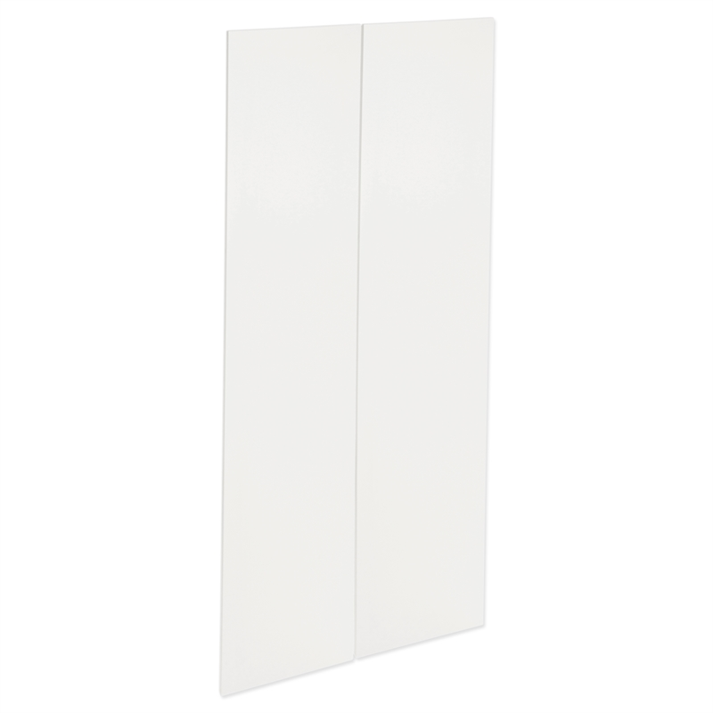 Vinyl Kitchen Cabinet Doors: Vinyl Wrap Doors Available From Bunnings Warehouse