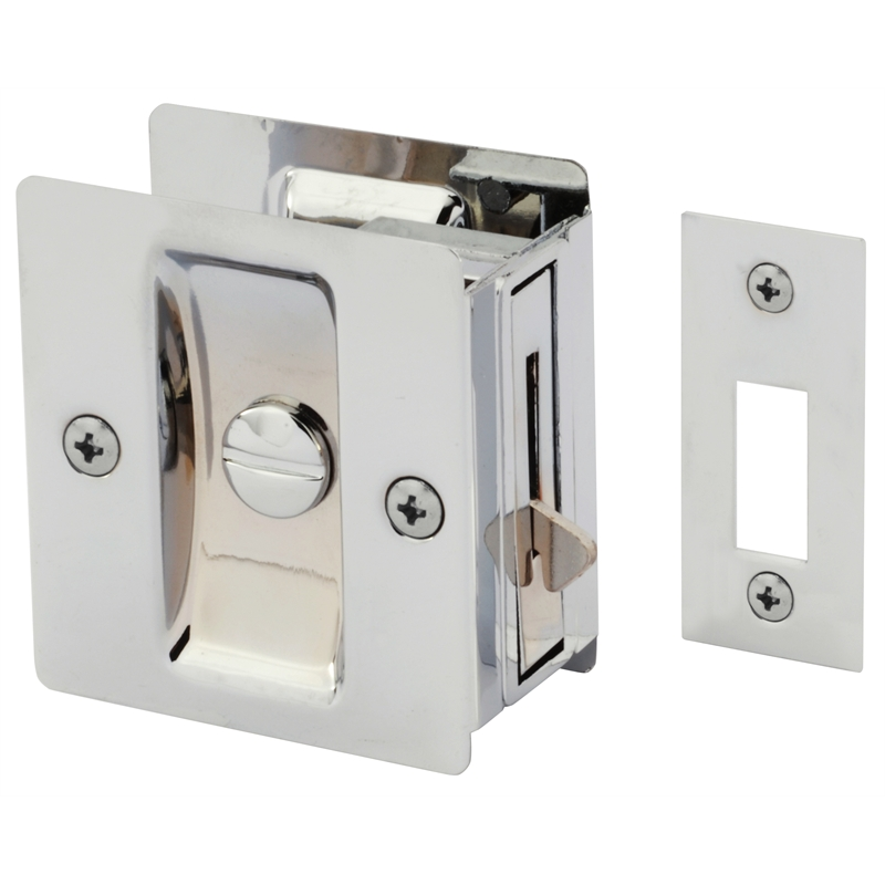 Sliding Door Lock Sliding Door Lock Bunnings
