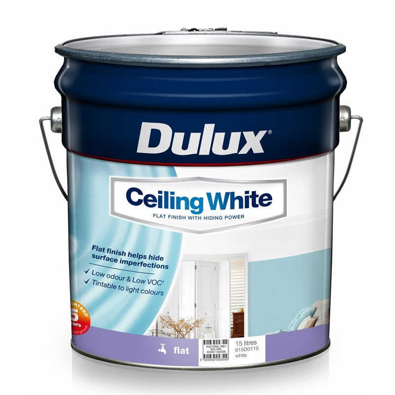 taubmans tradex ceiling paint bunnings www. Black Bedroom Furniture Sets. Home Design Ideas